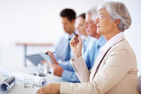 Purpose | Leading Governance | Boardroom | Scoop.it