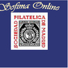 SOFIMA Online
