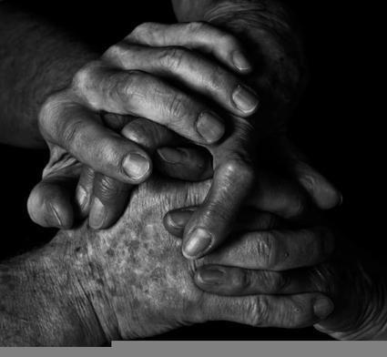 Empathy. ~ Susan Frybort {Poem} | Empathy in the Arts | Scoop.it