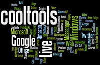 Technology Tools For Teaching & Learning | Web 2.0 Application | Scoop.it