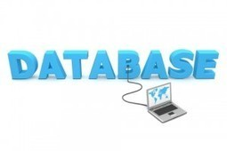 The major benefits of database creation and management   Massive Infinity   Scoop.it