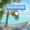 e-tourisme institutionnel
