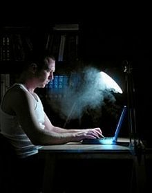 » Autistic Tendencies Linked to Compulsive Internet Use - Psych Central News | Special Needs News | Scoop.it