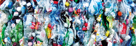 Numero #2 - Waste Thieves | Recycling News Channel | OrganicStream.org | Scoop.it