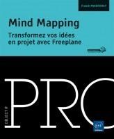 Transformez vraiment vos idées en projets avec le livre de FranckMaintenay | Mindmapping | Scoop.it