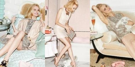 Ladies Fashion | Women Dresses | Scoop.it