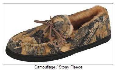 Moccasins for Men, Women and Children| The Moccasin Shop | TheMoccasinShop | Scoop.it