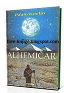 Besplatne E-Knjige : Paulo Koeljo - Alhemicar PDF E-Knjiga Download | Granny | Scoop.it