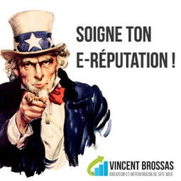 Positionner son CV dans Google Images - Blog Vincent Brossas   Positionner son CV sur Google Images   Scoop.it