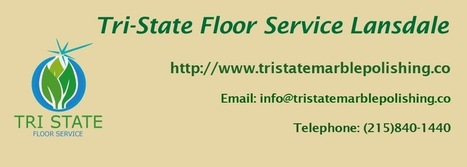 Keep Your Glass Shower Door Clean in Lansdale Area | Tri State Floor Service | Scoop.it