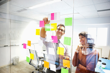 Productividad en la Cadena de Suministros – Gestión de la información en Tiempo Real. | Expert Supply Chain | Scoop.it