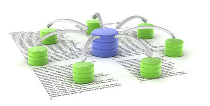 Maturing the NoSQL argument | NoSQL and NewSQL | Scoop.it