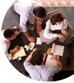 El clima laboral (1): aspectos personales ycontexto | Orientar | Scoop.it