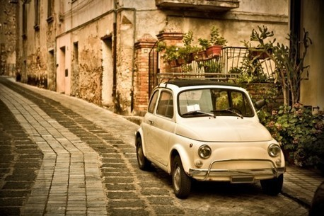 What Not to Do in Sicily   Sicily and much more   Scoop.it