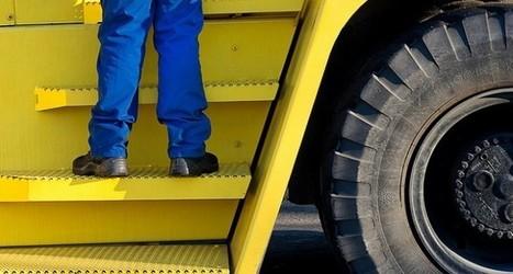 Insertion professionnelle des handicapés: qu'est-ce qui bloque? | AMH | Plaidoyer | Scoop.it