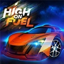 High on Fuel | Windows Store Apps | Scoop.it