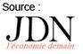 Comment se porte la rentabilité des sites marchands ? - 100% média | Webloyalty | Scoop.it