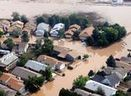 More than 1,000 unaccounted for in deadly Colo. floods