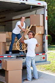 Man And Van Removals In London: Man With Van Fulham The Viable Helper | Man and Van|Removal Company | Scoop.it