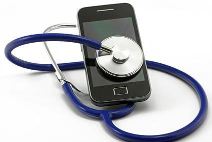 Mobile medical apps are gaining support, but many lack clinical evidence | Mobile-Emerging Tech | Scoop.it