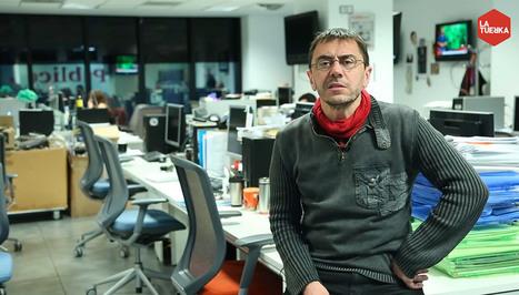 Felipe González y la snuff movie del socialismo | ESPAÑA, LA CRISIS Y SUS POLÍTICOS | Scoop.it