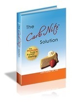 Carb Nite Solution Review | How to Get Fit Naturally – V-kool | Carb Nite Solution Review | How to Get Fit Naturally – V-kool | Scoop.it