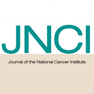 Annual Report to the Nation on the Status of Cancer, 1975-2011, Featuring Incidence of Breast Cancer Subtypes by Race/Ethnicity, Poverty, and State   Breast Cancer News   Scoop.it