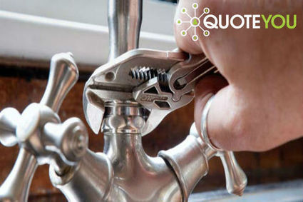 Expert Plumbers and Some Relevant Aspects   Home Improvement Services in Australia   Scoop.it