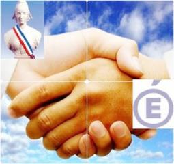7  règles à respecter pour construire votre Ecole Numérique avec l'Education Nationale | Capes interne documentation | Scoop.it