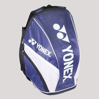 Yonex Backpack, Yonex Backpacks Online - Sports365 | Yonex Products | Scoop.it