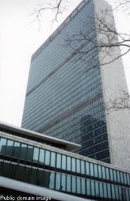Organización de las Naciones Unidas. Artículo de la Enciclopedia. | ONU, Organización de las Naciones Unidas| | Scoop.it
