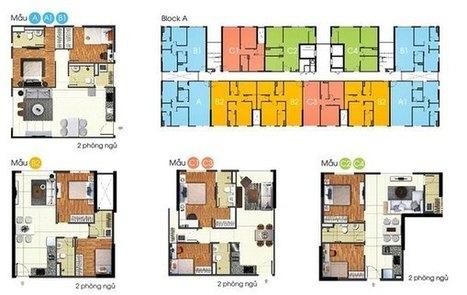 Bán căn hộ Citi Home quận 2 | Mua bán căn hộ giá rẻ | Mua bán căn hộ | Scoop.it