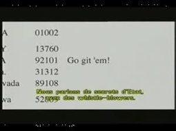 Sibel Edmonds - Une femme à abattre #documentaire 1h20 #fbi #terrorisme | Français 2 Sibel | Scoop.it