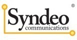 When Should Businesses Use Managed Print Services?   Syndeo Communications   Scoop.it