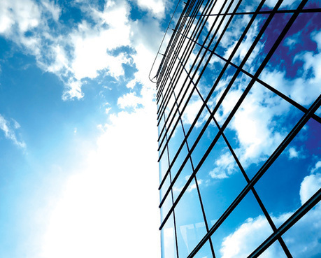 Cloud computing: the lessons learned - Computing | Cloud Computing Research | Scoop.it