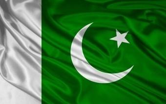 Pakistan: une fille brûlée par sa mère pour avoir choisi son mari | Guide des rencontres : Gay Lesbienne Bisexuel homosexuel Asexuel | Scoop.it