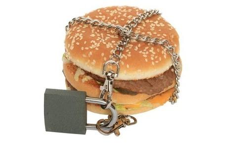 Alimenti senza glutine: il Parlamento europeo si schiera con i celiaci. Non sono cibi qualsiasi, devono avere regole ad hoc | Il Fatto Alimentare | Marketing & Vendite Alimenti Senza Glutine | Scoop.it