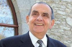 Castres rend hommage à Pierre Fabre, fondateur du laboratoire ... - L'Usine Nouvelle | La Pharmacie Homéopathique Centrale | Scoop.it