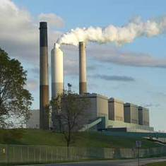 """Ontario Phases Out Coal-Fired Power: Scientific American (""""due to declining power demand"""") 