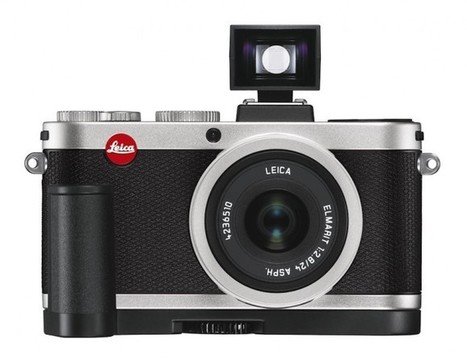 The Leica X2 Real World Camera Review – Can Leica still win us over with their charms?   STEVE HUFF PHOTOS   frankstelzerphotography   Scoop.it