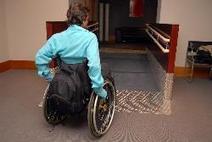 Las organizaciones de la discapacidad podrán participar en la elaboración de informes de evaluación de edificios respecto a la accesibilidad - Crónica Social | OPEN ACCESSIBILITY | Scoop.it