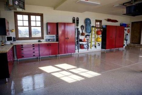 Epoxy Floor Maryland   Diigo   Food Processing Flooring ll Food Grade Flooring   Scoop.it