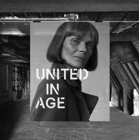 Age inclusive design - Creative Review | Technocare | Tecnocuidado | Scoop.it