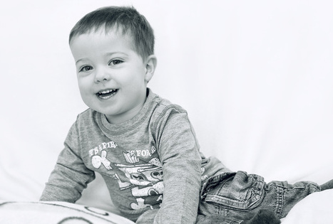 5 Tips For Photographing Children | 5 Tips For Photographing Children | Scoop.it