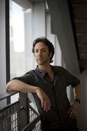 Is David Eagleman the cleverest man in America?   Brain Momentum   Scoop.it