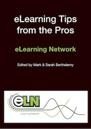 Best Practice Guides - The eLearning Network | Learning & innovation | Scoop.it