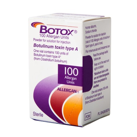 Buy Botox online at Aesthetic Direct | Aestheticdirect | Scoop.it