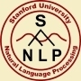 The Stanford NLP (Natural Language Processing) Group | DHWI #Rstats | Scoop.it