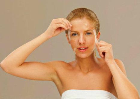 The Timeline for Your Skincare Regimen - WellnessGuide101 | Plastic Surgery - Beauty | Scoop.it