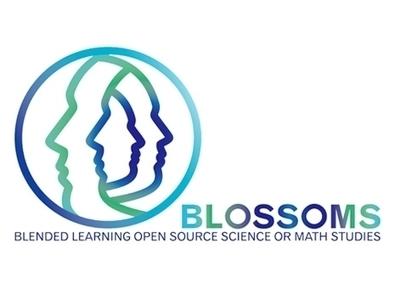 WEB PARA EDUCADORES: MIT lança canal de vídeo para o Blended Learning | AprendiTIC | Scoop.it